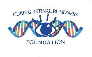 Cure Retinal Blindness Foundation